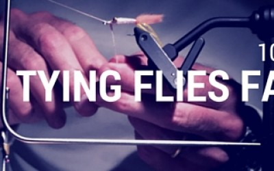 bonefishing fly tying