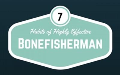 Bonfisherman